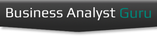 Business Analyst Guru