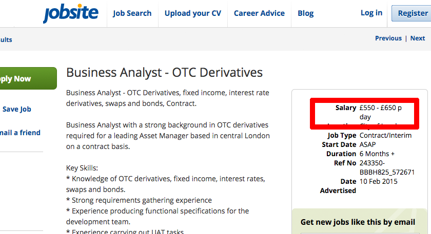 business-analyst-job-advert