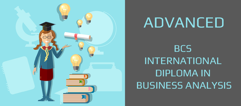 Advanced-diploma-certfication-in-business-analysis