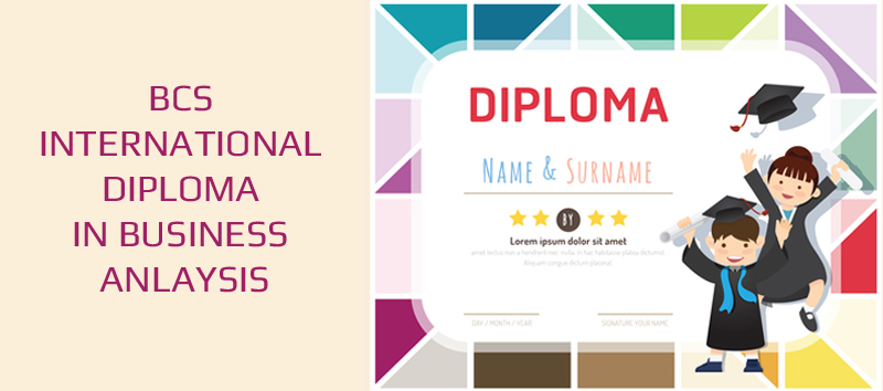 diploma-in-business-analysis