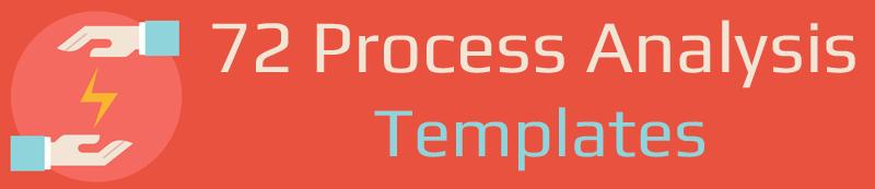 9-Stakeholder-Analysis-Templates-Success_Banner