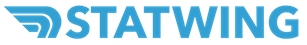 Business Analysis Software Statwing