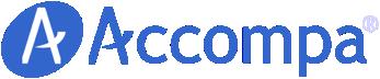Business Analysis Software Accompa