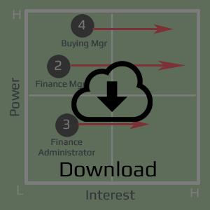 Stakeholder Analysis Download