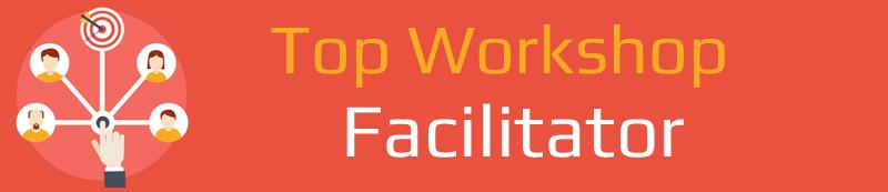 VOE-Workshop-Technique.jpg