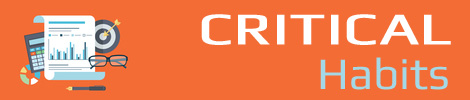 Business-Analysts Critical Habits Banner