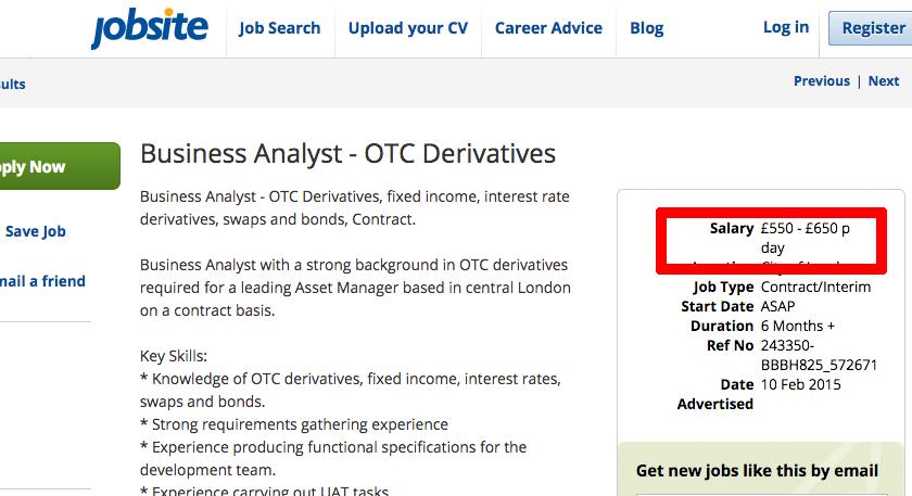 business-analyst-job-advert