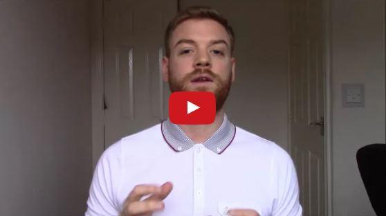 ba-workshop-video