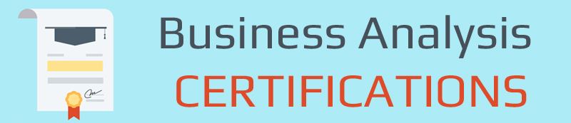 business-analysis-certification