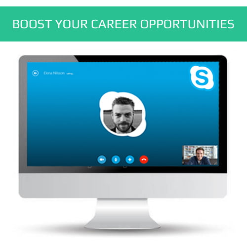 Business-Analyst-career-planning