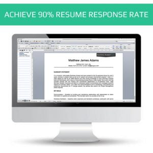 Resume-writing-service1