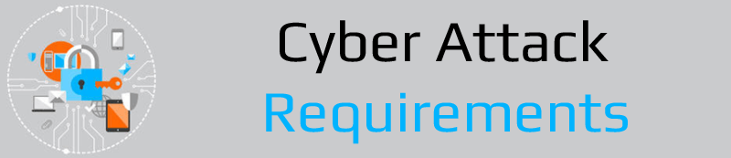 NHS-Cyber-Attack-Banner