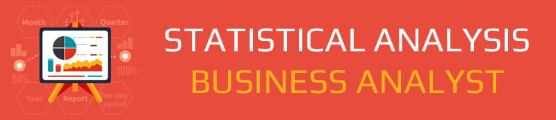 Statistical Analysis Business